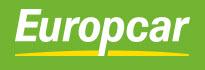europcar fleet with php mysl laravel