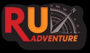 ru-logo