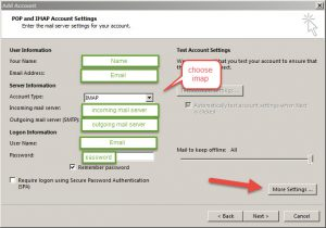 step3-account-settings-imap